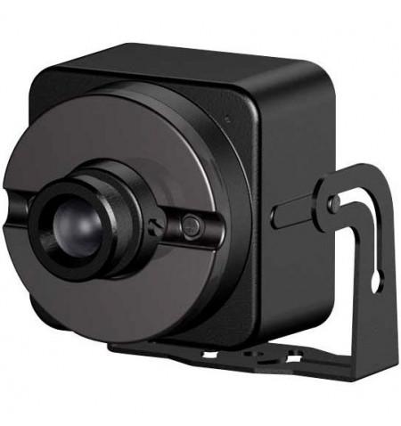 Câmera SAM-962