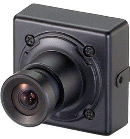 Câmera SAM-317
