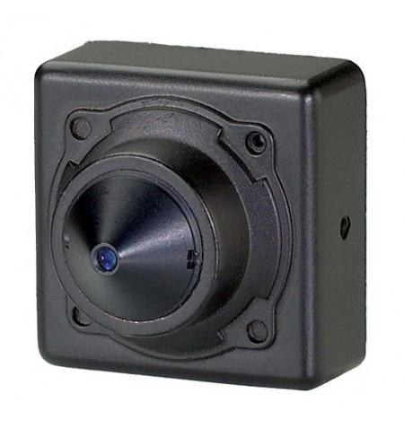 Câmera SAM-179