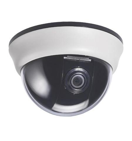 Câmera SAM-538