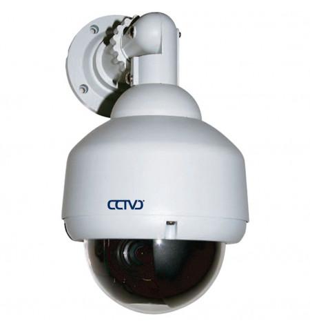 Câmera CTD-56