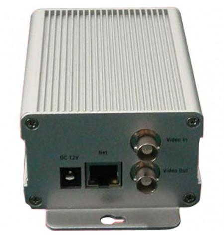 Câmera SAM-1284