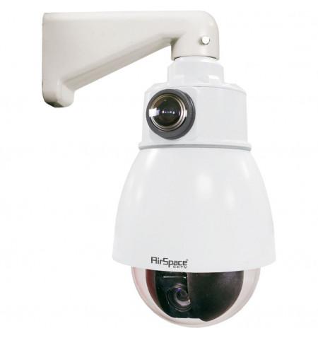 Câmera SAM-1275