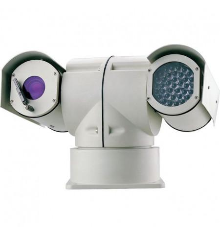 Câmera SAM-1066