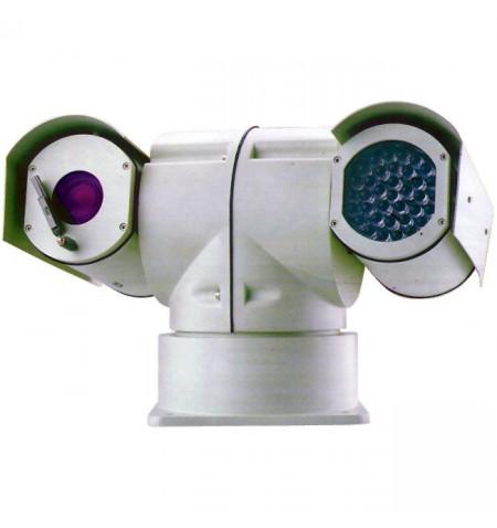 Câmera SAM-791