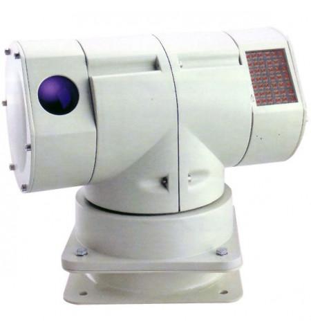 Câmera SAM-786
