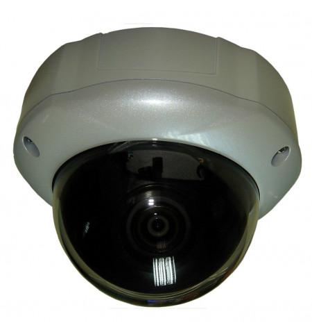 Câmera SAM-1262