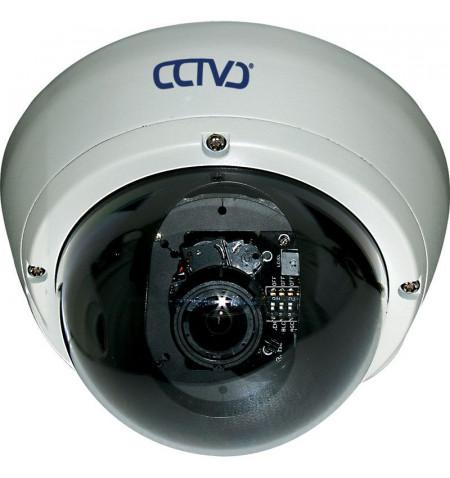 Câmera CTD-18