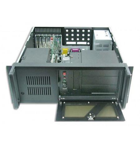 Gravador SAM-988