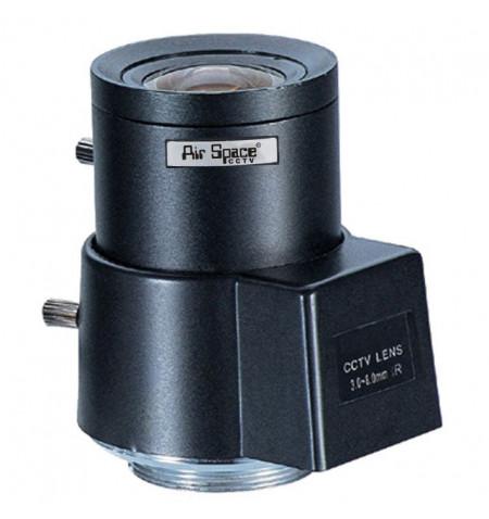 Óptica SAM-723