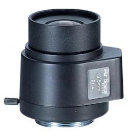 Òptica SAM-862