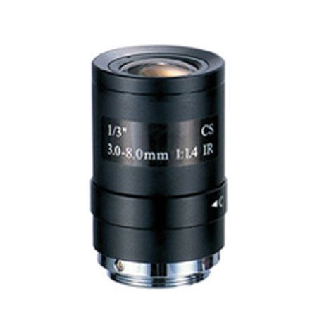 Òptica SAM-910