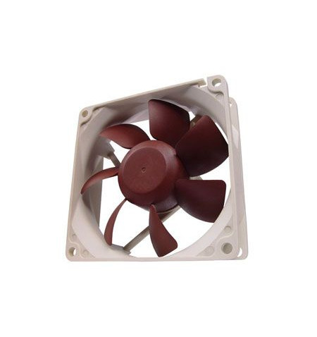 Noctua Fan NF-R8 80mm 1800RPM