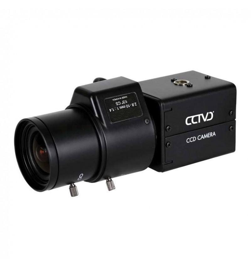 CTD-67