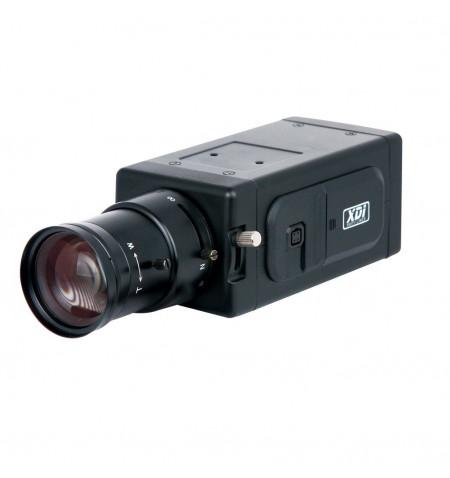 Câmera CTD-85