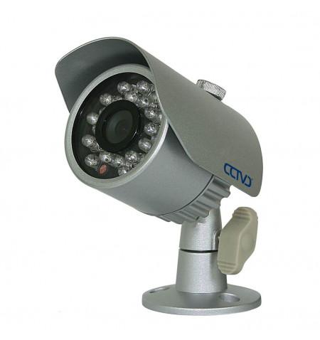 Câmera CTD-75