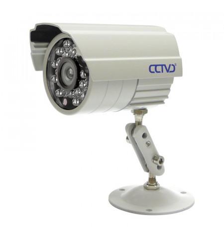 Câmera CTD-19