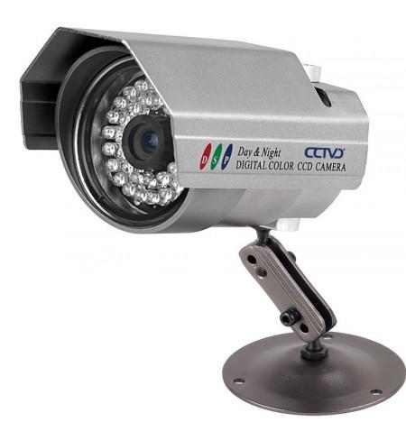 Câmera CTD-00