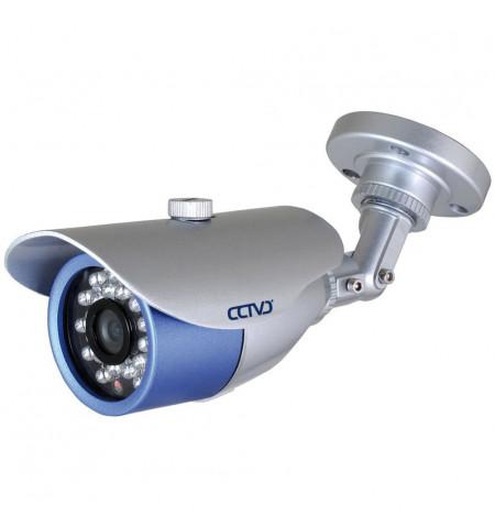 Câmera CTD-46