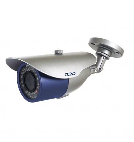 Câmera CTD-48