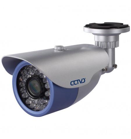 Câmera CTD-50