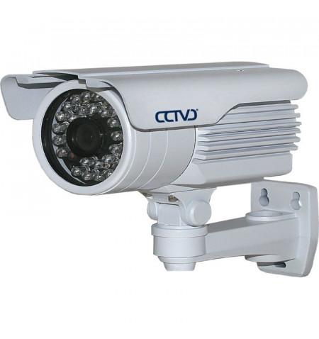 Câmera CTD-20