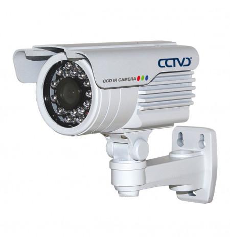 Câmera CTD-151