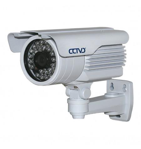 Câmera CTD-135