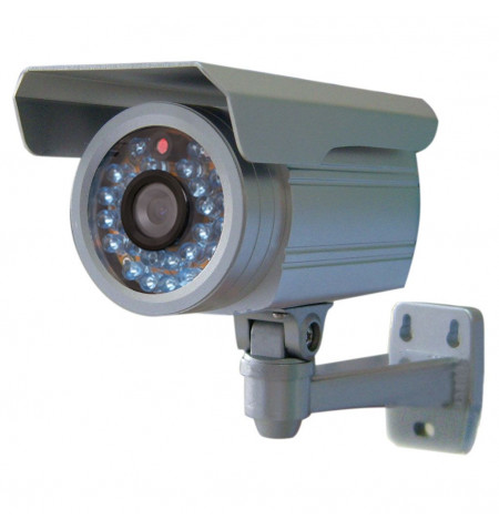 Câmera CTD-160