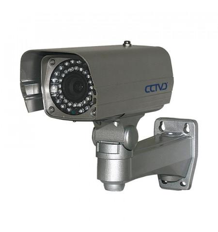 Câmera CTD-43