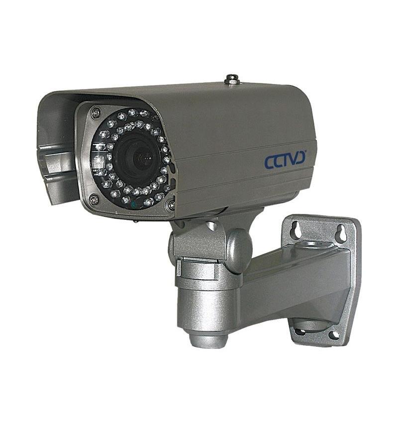 CTD-43