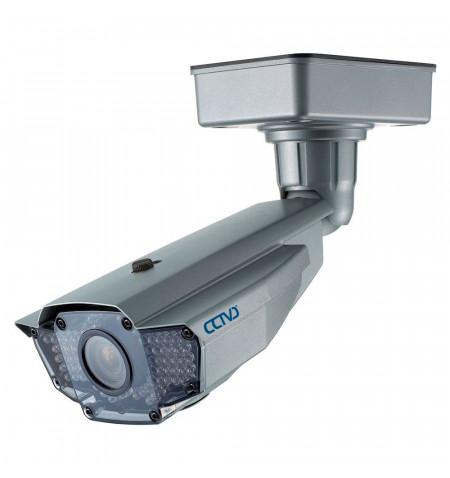 Câmera SAM-1162