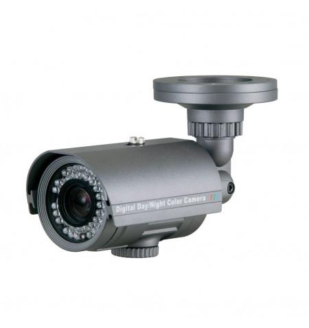 Câmera CTD-91