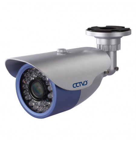 Câmera CTD-189
