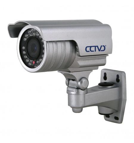 Câmera CTD-190