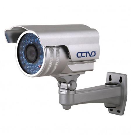 Câmera CTD-191