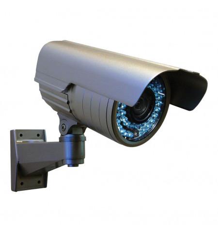 Câmera CTD-156