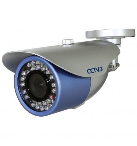 Câmera CTD-141