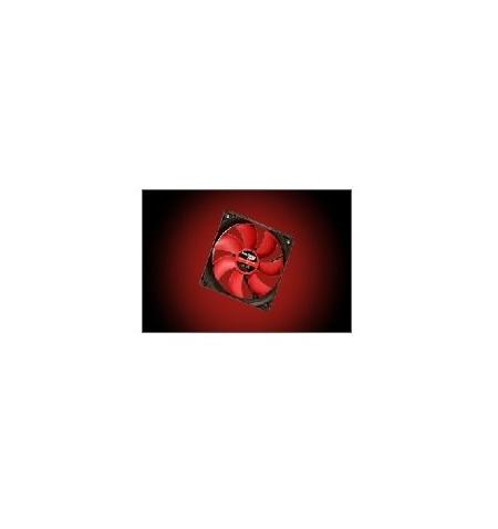 Fan 92 Xilence Power RED WING - Levante já em loja