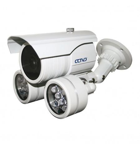 Câmera CTD-147