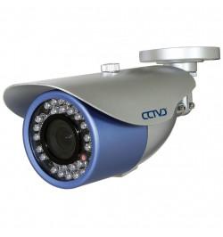 CTD-142