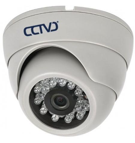 Câmera CTD-26