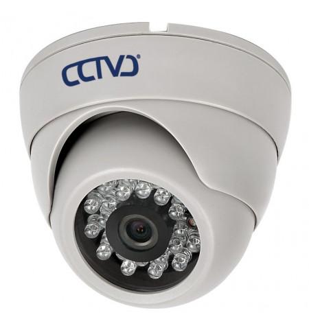 Câmera CTD-68