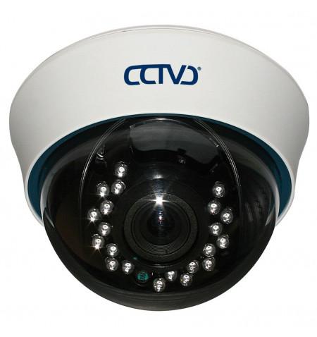 Câmera CTD-60