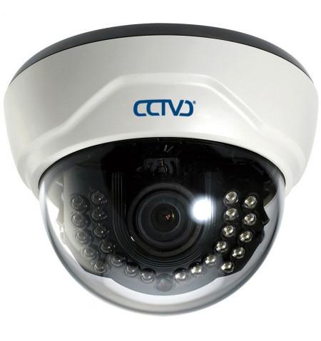 Câmera CTD-4