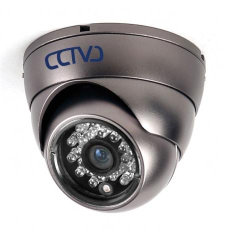 Câmera CTD-05
