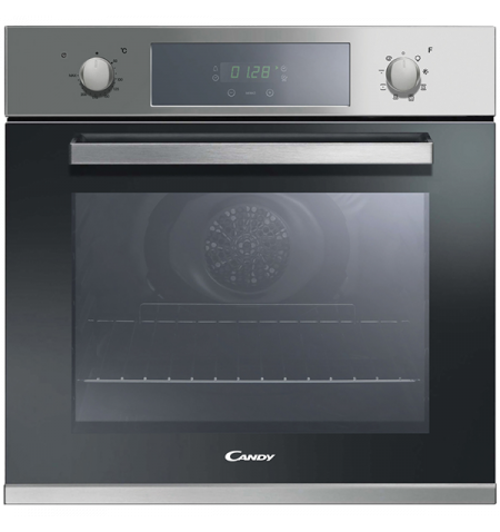 FORNO CANDY - FCP 605 X