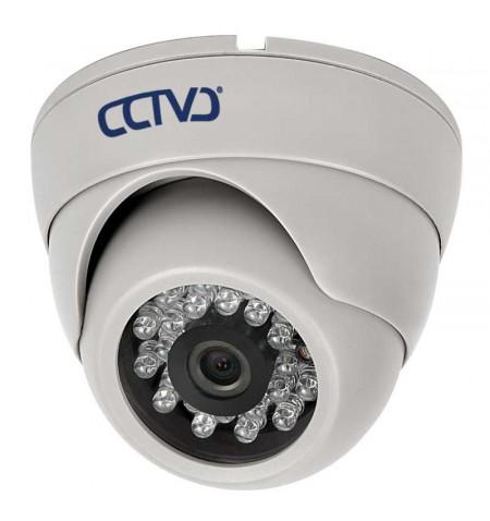 Câmera CTD-04