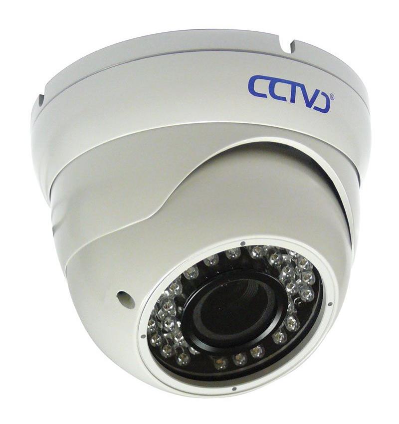 CTD-08