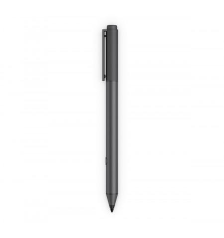 HP Tilt Pen